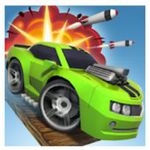 Table Top Racing Premium (Android) gratis statt 2,89€