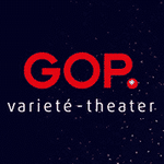 GOP Varieté Theater Tickets ab 23,80€ (statt 34€)