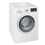 Siemens WM14N2V0 – Waschmaschine mit 7 kg Nutzinhalt für 399€ (statt 459€)