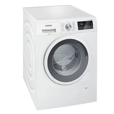 Siemens WM14N2V0   Waschmaschine mit 7 kg Nutzinhalt für 399€ (statt 459€)