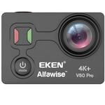 EKEN Alfawise V50 Pro 4K UHD Actionkamera ab 52,74€ (statt 60€) + Speicherkarte