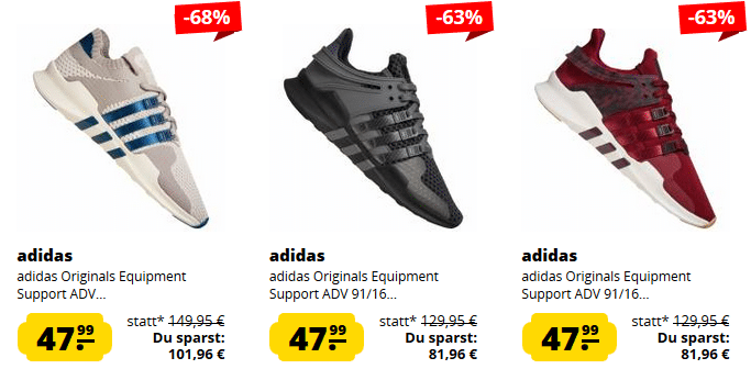 limited guantity online large buying new get adidas