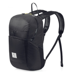 Naturehike faltbarer 25L-Rucksack für 11,46€
