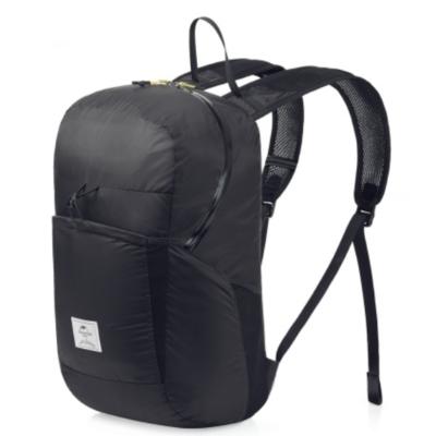 Naturehike faltbarer 25L Rucksack für 11,46€