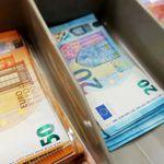 Welt ohne Geld (Doku) kostenlos in der ARD-Mediathek
