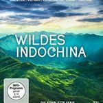 Wildes Indochina (Doku, IMDb 8,4/10) kostenlos in der 3SAT-Mediathek