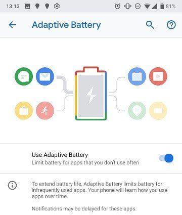 Android 9 Pie ist da   Was Nutzer des neuen Betriebssystems erwartet