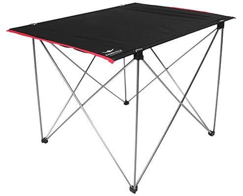 KAIKKIALLA Campingtisch ″Table Big″ für 58,36€ (statt 70€)