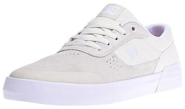 DC Switch Plus Sneaker für 44,78€ (statt 56€)