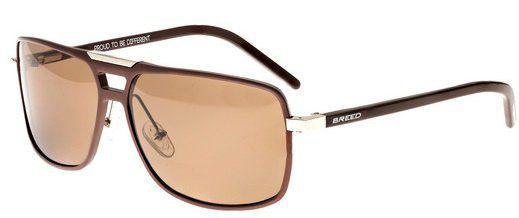 Breed Sonnenbrillen für je 35,90€   z.B. Modell BSG017BN (statt 120€)