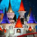 Kostenloser Eintritt ins Legoland Bayern für Hyundai-Fahrer