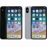 Apple iPhone X 64GB für 849,90€ (statt 865€)