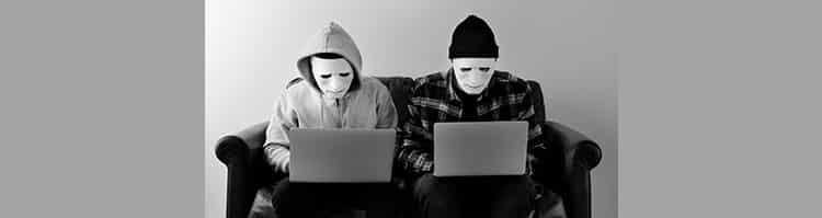 Warensendung ohne Bestellung   Achtung, Internet Betrug!