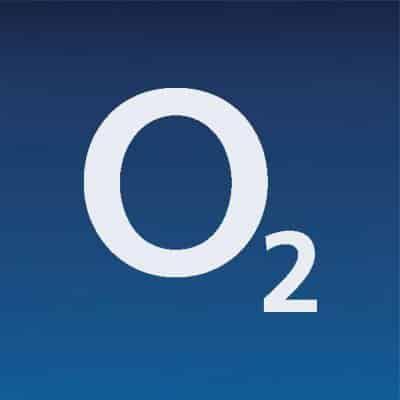 NEWS: Unbegrenzte Datenflat für 60 Euro mit O2 Free Unlimited