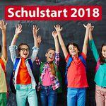 Günstige Einschulung gestalten – Tipps zum Schulstart