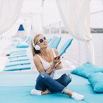 Im Urlaub mit dem Smartphone – Nützliche Tipps und Tricks