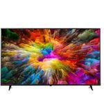 MEDION X16513 – 65 Zoll UHD smart TV mit triple Tuner für 749€ (statt 829€)