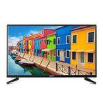 Medion P15237 – 32 Zoll triple Tuner TV mit HD-ready für 149,99€ (statt 169€)