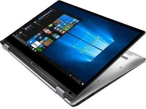MEDION AKOYA E3215 13,3 Convertible Notebook mit N4200 Prozessor, Win10, 64GB Flash und 4GB RAM für 299€ (statt 350€)