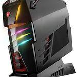 MSI Aegis Ti3 8RD SLI Gaming-PC mit i7, 32GB RAM, 512GB SSD, 2TB HDD, 2x GTX1070 für 2.499€ (statt 3.379€)