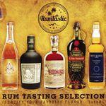 Galeria Kaufhof Sonntagsangebote – 15% Rabatt auf ausgewählten Rum, Vodka & Tequila – 20% auf Herrenschuhe, Uhren & Schmuck uvam