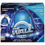 Ravensburger The Wall – Gesellschaftsspiel für 32,99€ (statt 40€)