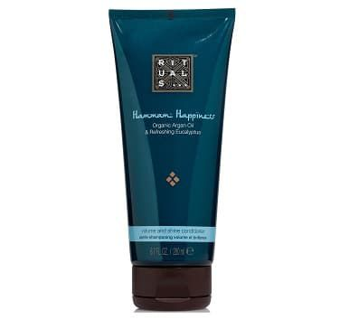 Rituals Hammam Conditioner (200 ml) für 4,99€