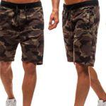 Bolf Perfect 7G7 neue Herren Shorts u. Bermudas – 44 Modelle bis 2XL für je 9,95€