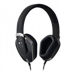 Sonus Faber Pryma 01 Headphones in 3 Farben für je 205,90€ (statt 299€)