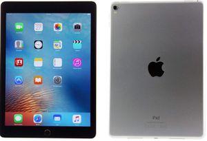 Apple iPad Pro   Spacegrau 9,7 Zoll mit 32GB und WiFi ab 287,10€ (statt 502€) [B Ware]