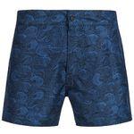 Timberland Sunapee Lake Swimming Herren Shorts für 12,83€ (statt 23€)