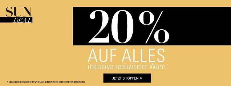 Schuh Sale bei Roland Schuhe + weitere 20% Extra Rabatt auf alle Schuhe