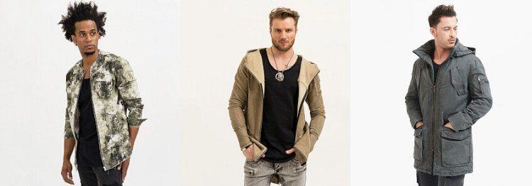 trueprodigy Sale bei Vente Privee   z.B. Shirts ab 8,50€