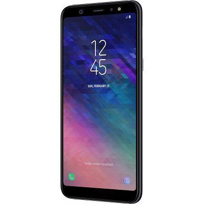 Samsung Galaxy A6+   6 Smartphone mit 24 MP Kamera für 224,91€ (statt 249€)   über eBay App