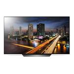 LG OLED65B8LLA – 65 Zoll OLED UHD Smart TV für 2.097,89€ (statt 2.739€) dank Media Markt MwSt Aktion