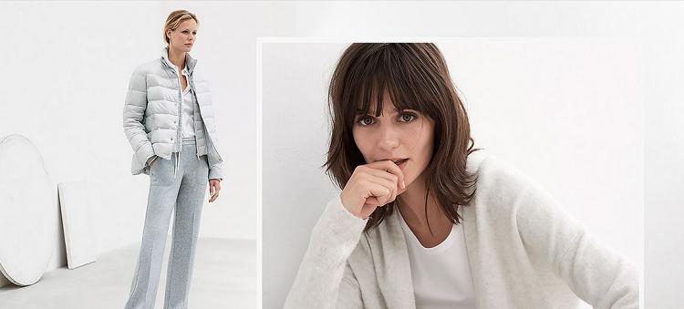 opus Sale bei Vente Privee mit bis zu 61% Rabatt auf Mode   z.B. Tops ab 7€
