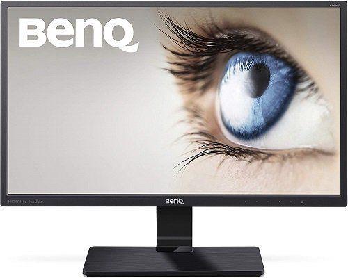 BenQ GW2470ML   23,8 Zoll Full HD Monitor für 99,99€ (statt 124€)