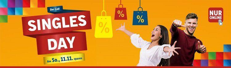 LIDL: keine Versandkosten ab 50€ Bestellwert