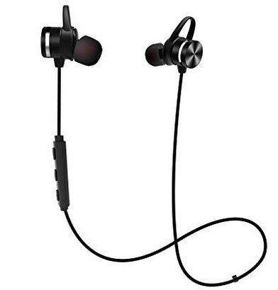KOOHO E1   In Ear Bluetooth Kopfhörer für 10,40€ (statt 26€)   Prime