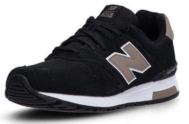 New Balance Sneaker MI565 D für 39,99€ (statt 50€)