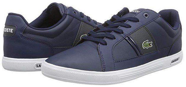 Lacoste Sneaker 731spm0097 für 43,96€ (statt 59€)