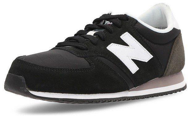 New Balance Herren Sneaker U420CBW für 39,99€ (statt 54€)