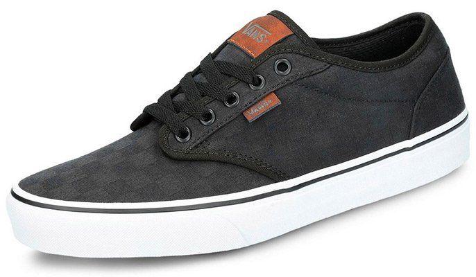 Vans Sneaker Atwood Jacquard für 52€ (statt 113€)