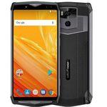 Ulefone Power 5 Smartphone mit 64GB, 13.000mAh Akku & voller LTE-Unterstützung für 239,99€ aus EU