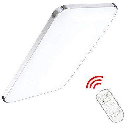 30% Rabatt auf LED Deckenlampen in vielen Ausführungen ab 6,29€