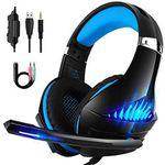 Beexcellent GM-5 – Gaming Headset für 17,39€ (statt 29€)