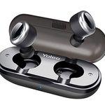 YOLEO X187 – Bluetooth 5.0 In-Ear Kopfhörer für 49,99€ (statt 70€)