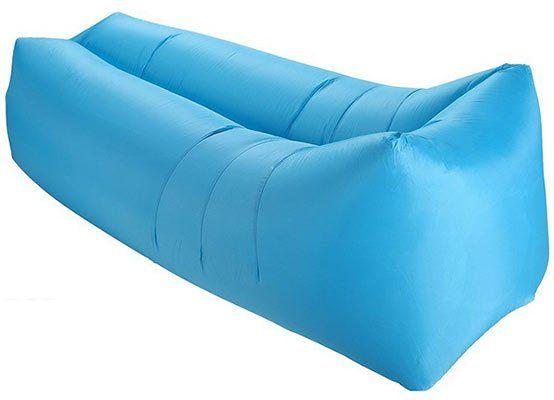 Luftsofa für bis zu 226kg für 13,99€ (statt 20€)