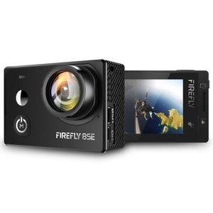 Hawkeye Firefly 8SE 4K Actioncam mit 170° Weitwinkel für 94,82€ (statt 112€)