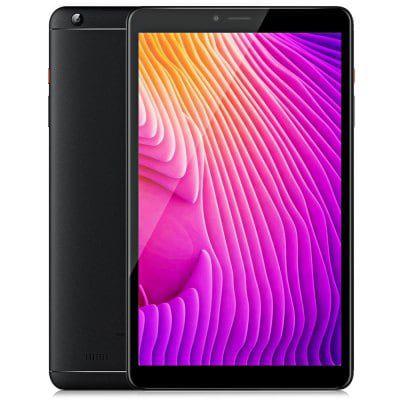 Chuwi Hi9 Pro mit 3GB RAM, 32GB eMMC & LTE für 117,91€